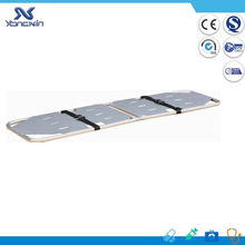 HOT!!!rotomolding plastic backboards and spine boards