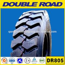 750r16 825r16 900r20 1000r20 1100r20 1200r20 1200r24 truck tire inner tube