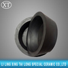 crucible for melting aluminum/crucibles for melting gold/graphite crucibles for sale