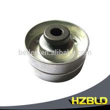 VKM23244 Car Belt Tensioner Bearing For Peugeot