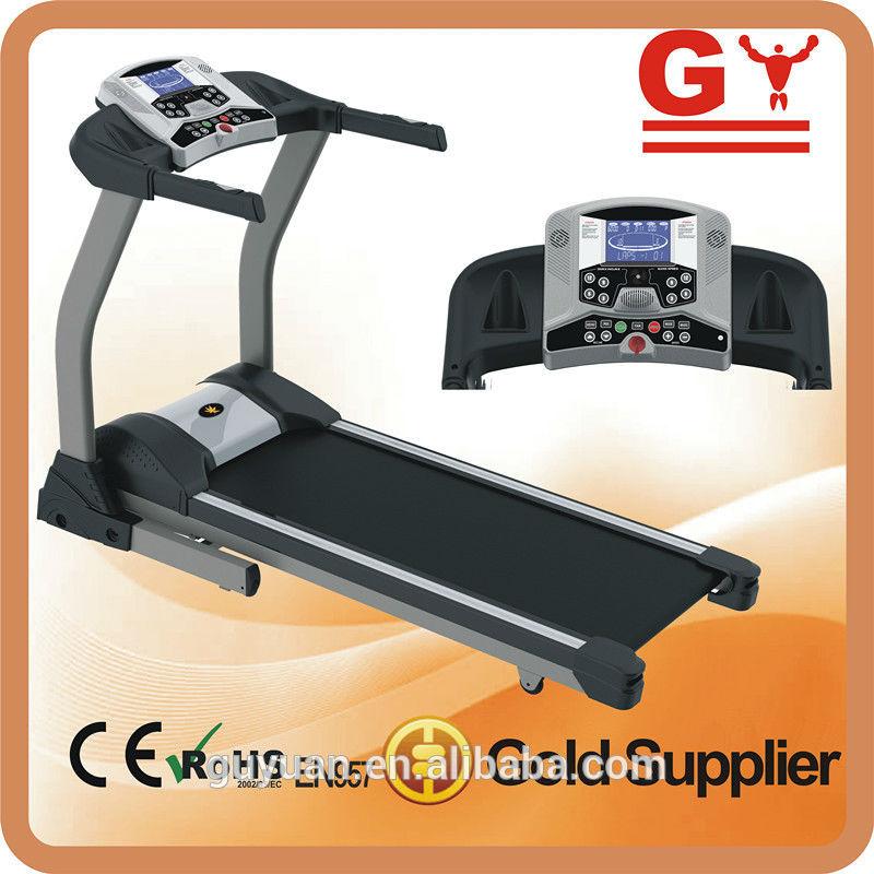 proform treadmill 595