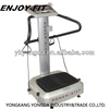 FITNESS EQUIPMENT CRAZY FIT MASSAGE WITH MP3 VIBRATION PLATE crazy fit massage manual