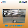 5000kg Water Cooling Industrial Refrigerator in China
