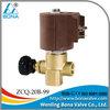hydraulic joystick valve