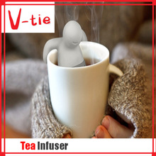 Latest business gift!! Hottest selling fashionable new innovative interesting new products corporate anniversary gifts on market