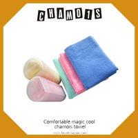 popular high effecieny sport sex towel manufacturer wholesales