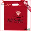 soft washable high quality big designer bag