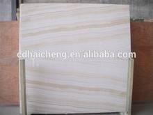 All color marble manufacturer/marble tile/marble slab