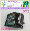 Compatible For Epson Dx2 Printhead F055090 Printer Parts