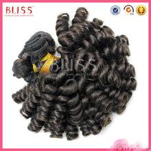 Peruvian virgin hair,unprocessed 6a human virgin peruvian hair weaving