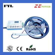 lpd 8806 led strip shenzhen factory cheap price