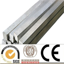 stainless steel bar ASTM 276 AISI 304 304L 316 316L 321