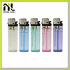 High Quality China Manufacturer Directory windproof cigarette lighter