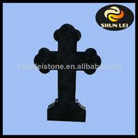 Hot sell granite memorial plaque
