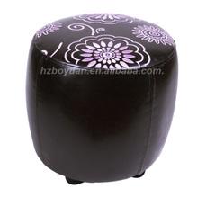 Moroccan ottoman/Indian decorative ottomans/Outdoor furniture liquidation