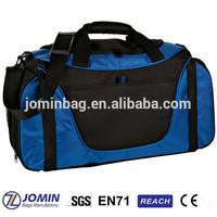 wholesale tote sport travel bag for men golf bag travel cover