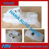 High quality Volvo truck EXTEMSION TANK 1674918 3979764