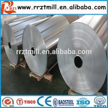 2014 hot selling !! air coniditioner aluminium coil1060/f