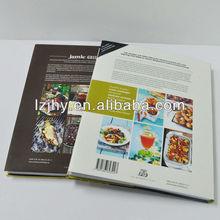 coloring keyboard teaching book printing text book,catelogue magzine