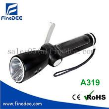 A319 Hot Emergency cheap solar lights