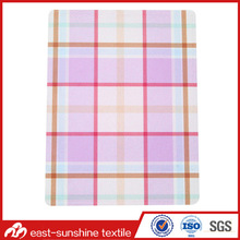 polyester digital printed microfiber fabric,super soft microfiber fabric glasses cleaning cloth
