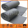 Heat Shrink Foam Rubber Sheet Insulation