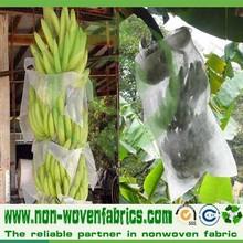 Fruit Cover PP nonwoven fabric, banana bag