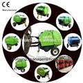 Europe makret personnalisécarte( ce n. Ose-- 11- 0606/01) rxyk- 0850; modèle de tracteur conduit 0870 toute petite presse à foin pour la vente