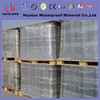 Mineral film -25 sbs 4mm bituminous waterproof roofing underlay membrane with polyester
