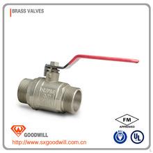 india extended stem ball valve