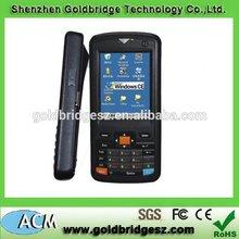 Hot-selling design logistic management handheld reader