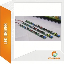Manufactory LED Lighting 42V 300mA led driver 350ma