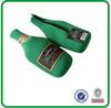 Promation neoprene bottle cooler bag with customized logo