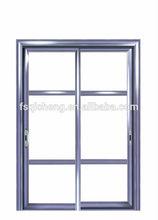 Cheap Glass Sliding Door design for sales