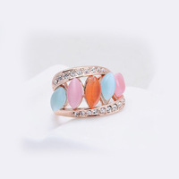 Cheap king and queen engagement and wedding ring jewelry