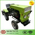 best seller piccoli trattori uso agricolo
