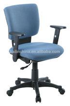 hottest office chair office furniture ergonomic chair Kaln factory KL-H505B