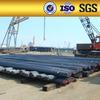 Construction truss/rebar steel/reinforcement tmt steel bar