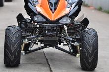 Hottest Promotion Sales 800W ATV EA0802 quad bikes china