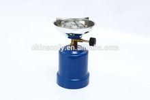 arabic coffee pot dallah(XF-8567)