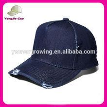 New Men Women Fashion Casual Golf Baseball Cap Hat Caps Hats Adjustable
