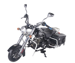 2014 new kids motorcycle for sales/mini chopper (KXD009)