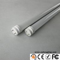2ft 3ft 4ft 5ft Jiangjing Wholesale Integrated LED Tube T8 t5