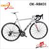 Chinese sport bikes road racing bikes racing sport bike
