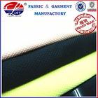 Fall 2014 new women Slim sleeve jacquard fancy dress fabric