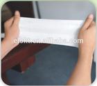 Metal Roof Elastic Acrylic Polymer Waterproof Coating by Spray Application