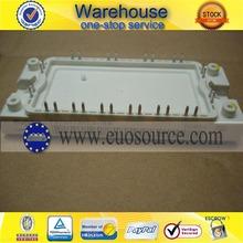 Infineon Advanced IGBT control module FS75R12KE3-B9