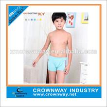 pictures of boys in underwear kids underwear