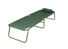 hot selling beach canopy beds,lightweight folding beach bed
