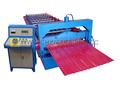 déflecteur de toit automatique fabriqué en chine